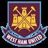 West Ham