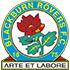 Blackburn