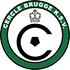 Cercle Bruges Statystyki