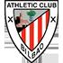 Athl.Bilbao