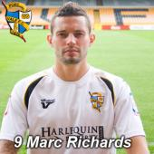 Marc Richards
