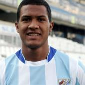 Jose Salomon Rondon